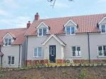 Thumbnail to rent in Rising Sun Hill, Rattlesden, Bury St. Edmunds