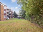 Thumbnail for sale in Elmwood Road, Chattenden, Rochester, Kent