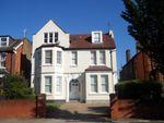 Thumbnail to rent in Woodville Gardens, Ealing