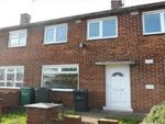 Thumbnail to rent in Overpool Road, Great Sutton, Ellesmere Port