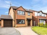 Thumbnail for sale in Hindburn Drive, Worsley, Manchester