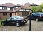 Thumbnail to rent in Barnet Gate Lane, Arkley