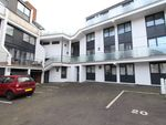 Thumbnail to rent in Burngreave Road, Sheffield