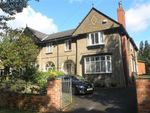 Thumbnail to rent in Egerton Court, Egerton Road, Ashton-On-Ribble, Preston