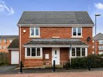 Thumbnail to rent in Murray View, New Forest Village, Leeds