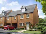 "Thumbnail for sale in ""The Leicester +"" at Ribston Close, Banbury"