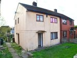 Thumbnail to rent in Welland Crescent, Elsecar, Barnsley, South Yorkshire