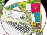 Thumbnail for sale in Titanium Park At Burnley Bridge, Magnesium Way, Burnley, Lancashire