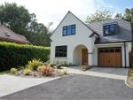 Thumbnail for sale in Abbotsbury Road, Broadstone