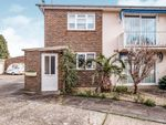 Thumbnail to rent in Grand Avenue, Worthing
