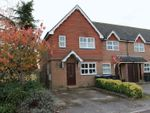 Thumbnail to rent in South Croft, Englefield Green, Egham