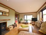 Thumbnail for sale in Briars Road, St Marys Bay, Romney Marsh, Kent