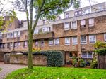 Thumbnail to rent in Maudlins Green, Wapping