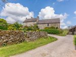 Thumbnail for sale in Roystone Grange Farm And Holiday Cottage, Pikehall, Matlock