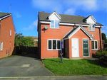 Thumbnail to rent in Drakes Croft, Ashton, Preston