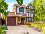 Thumbnail for sale in Orwell Close, Wilmslow