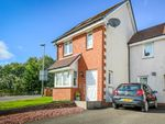 Thumbnail to rent in The Wyndings, Caldercruix