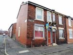Thumbnail for sale in Elysian Street, Openshaw, Manchester