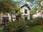 Thumbnail to rent in Ivy Cottage, Lower Broughton Road, Salford