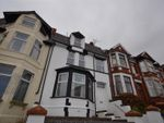 Thumbnail for sale in Harbour Road, Barry
