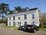 Thumbnail to rent in Mill Close, Bagshot, Surrey
