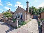 Thumbnail for sale in 15 Woodside Gardens, Musselburgh, East Lothian