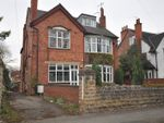 Thumbnail to rent in Carisbrooke Drove, Mapperley Park, Nottingham