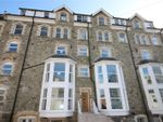 Thumbnail to rent in Runnacleave Court, Ilfracombe