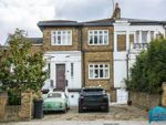 Thumbnail to rent in Tollington Park, Stroud Green, London