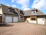 Thumbnail to rent in Old Skene Road, Kingswells, Aberdeen