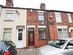 Thumbnail to rent in Newfield Street, Stoke-On-Trent