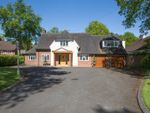 Thumbnail to rent in Penn Lane, Tanworth-In-Arden, Solihull