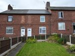 Thumbnail to rent in Traffic Terrace, Barrow Hill, Chesterfield