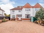 Thumbnail for sale in Beeches Avenue, Worthing, West Sussex