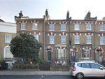 Thumbnail for sale in Lansdowne Way, Nine Elms, London