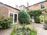 Thumbnail for sale in Casterton Road, Stamford