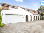 Thumbnail to rent in Parkstone Avenue, Hornchurch