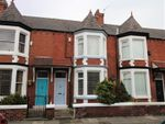 Thumbnail for sale in Queens Road, Middlesbrough