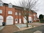 Thumbnail to rent in Chater Drive, Nantwich