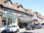 Thumbnail for sale in Market Place, Chalfont St Peter, Gerrards Cross, Buckinghamshire