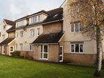 Thumbnail for sale in Brooklands Walk, Chelmsford