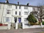 Thumbnail for sale in Buckingham Place, Brighton