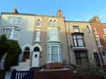 Thumbnail to rent in Waldron Street, Bishop Auckland