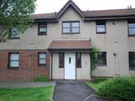 Thumbnail for sale in Foundry Wynd, Kilwinning