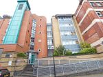 Thumbnail to rent in The Custom House, Ferry Street, Redcliffe Backs, Bristol
