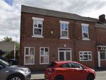 Thumbnail for sale in Wharf Road, Pinxton, Nottingham