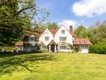 Thumbnail for sale in Boarded Barns, Fyfield Road, Ongar, Essex