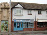 Thumbnail for sale in Ashworth Gorst Business Park, Penrhyn Avenue, Rhos On Sea, Colwyn Bay