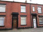 Thumbnail to rent in Lyon Street, Shaw, Oldham