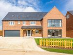 Thumbnail for sale in Tillbridge Lane, Sturton By Stow, Lincoln